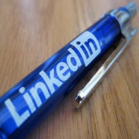 11181_LinkedIn-featured.jpg-200x200