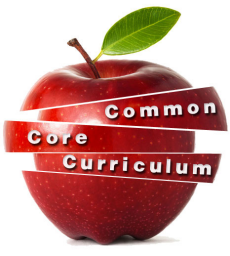common-core-curriculum-confusion