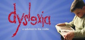 dyslexia-education-solution-2