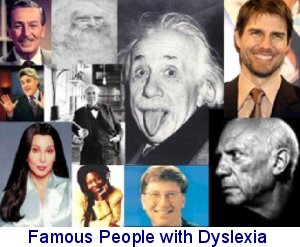 famous-people-with-dyslexia-2