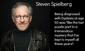 steven-spielberg-education-for-dyslexic-children