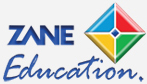Zane Education Coupons & Promo codes